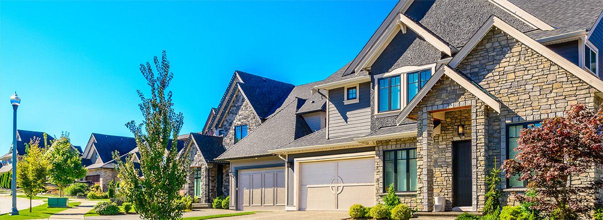 Home-Insurance-Banner