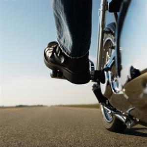 Motorcycle Insurance Pasadena CA