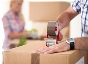 Tips for Moving on a Budget