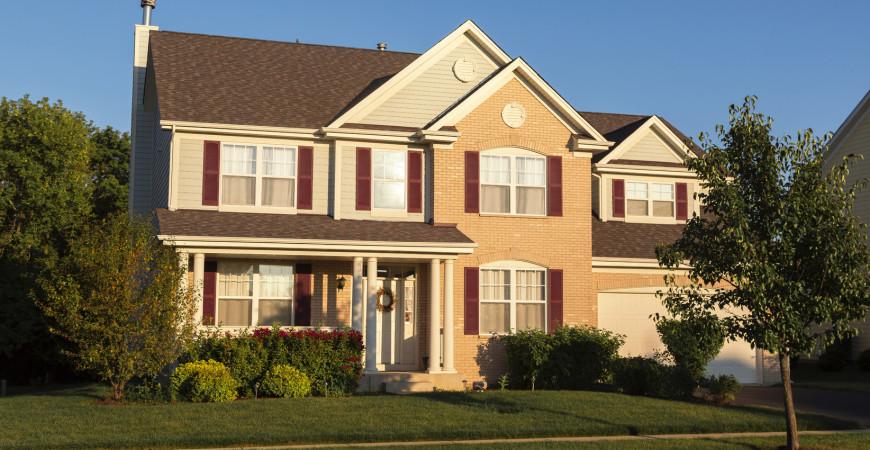 Home Buying Insurance Checklist Pasadena