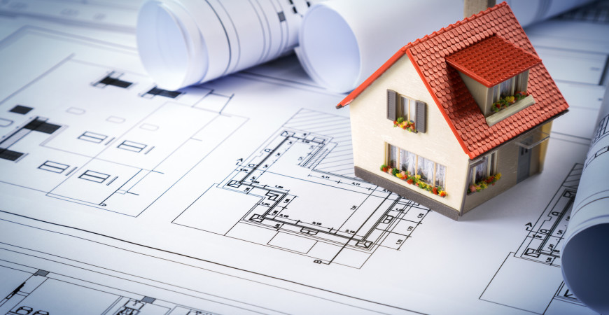 Home Renovations and ROI