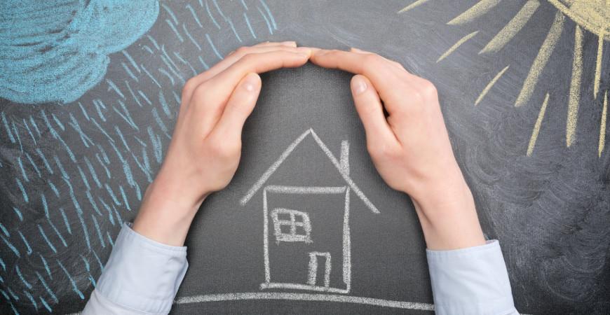 Disasters & Home Insurance Pasadena CA