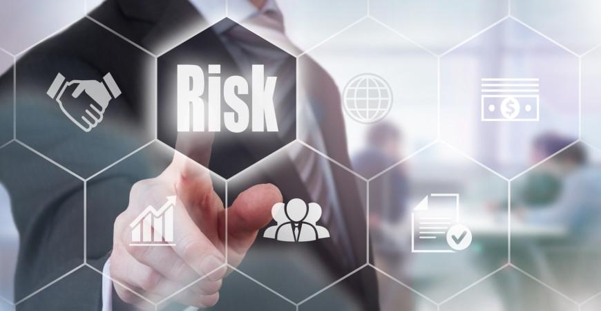 Disasters & Business Insurance Pasadena CA