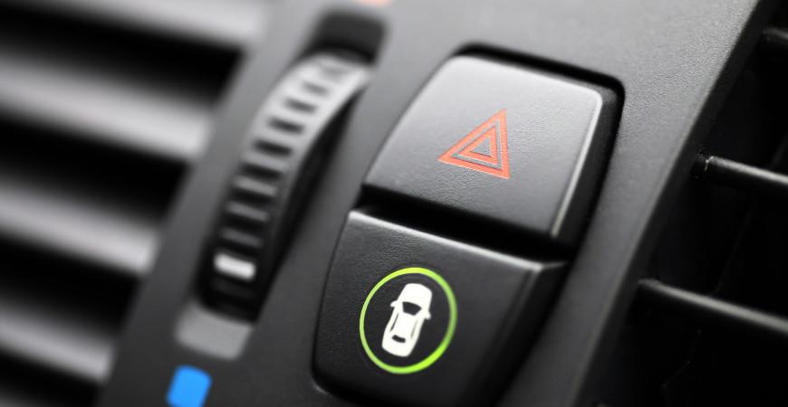 Safety & Auto Insurance Pasadena CA