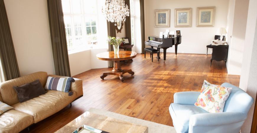 Inventory Checklist & Homeowners Insurance Pasadena CA