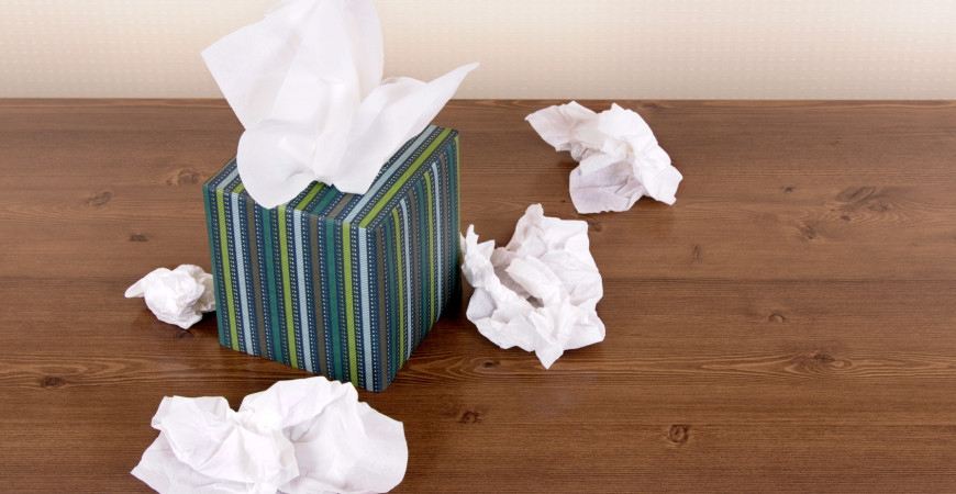 California Paid Sick Leave Act