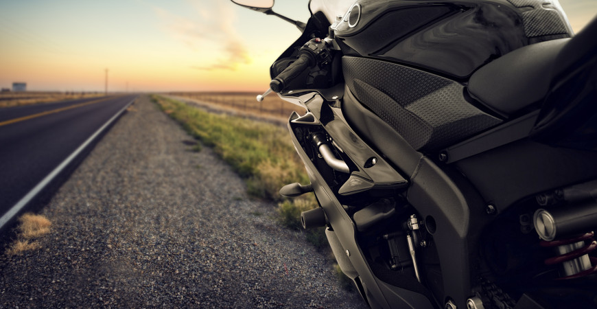 Tips for Drivers: Motorcycle Safety