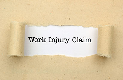 Employers & Workers Compensation Insurance