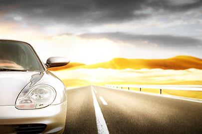 Collision vs. Comprehensive: Car Insurance Pasadena CA