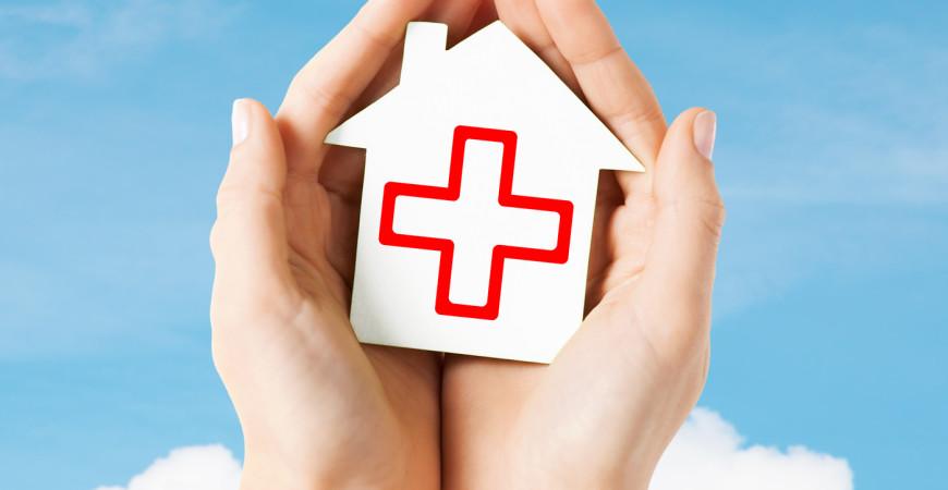 Home Warranty vs. Home Insurance in Pasadena, CA