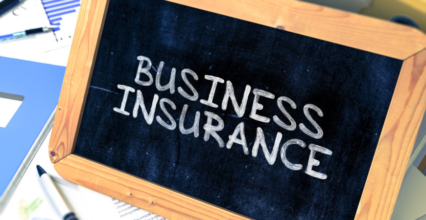 Business Owners Policy in Pasadena, CA