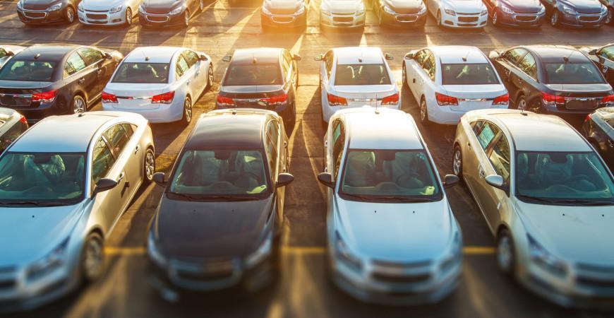 Do You Need Commercial Auto Insurance in Pasadena, CA?