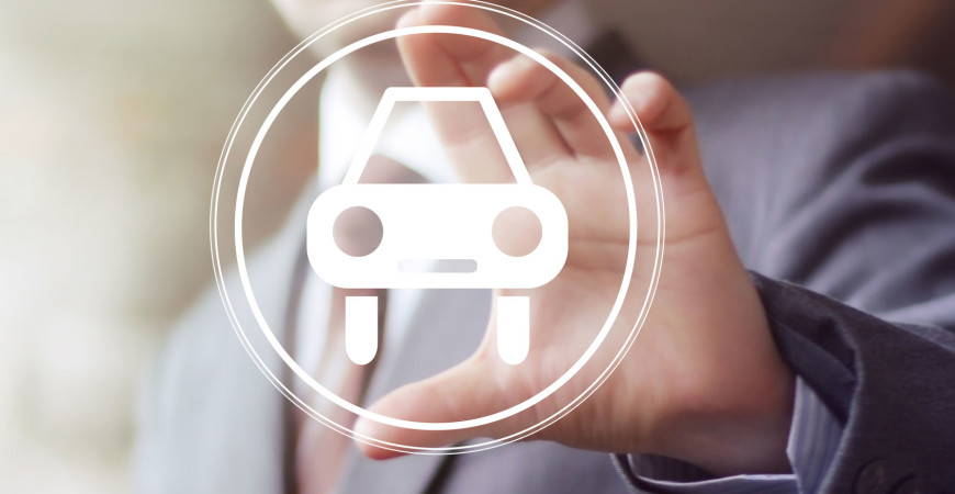 3 Things You May Not Have Known About Car Insurance in Pasadena, CA