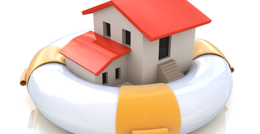 A Homeowners Guide to Home Insurance: Q&A