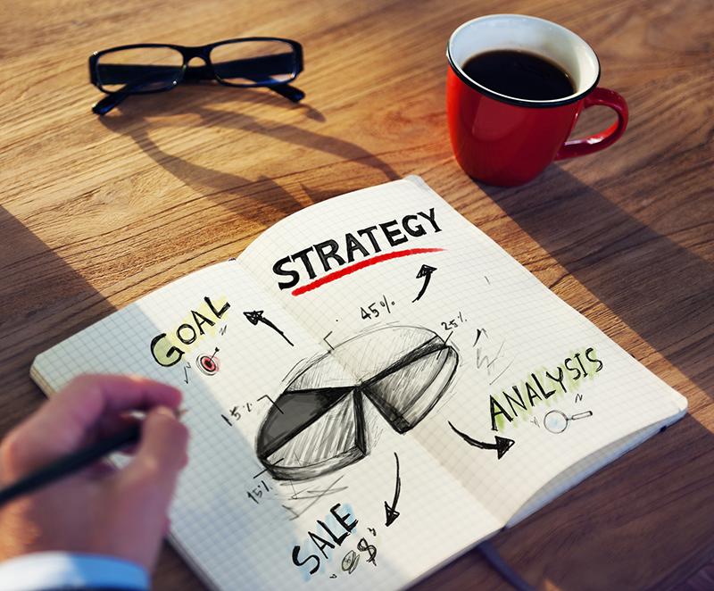 Business Interruption Coverage 101: The Basics