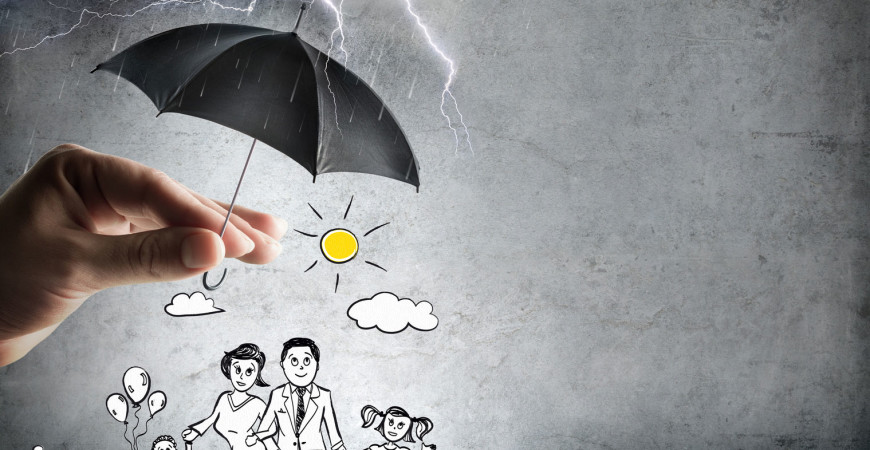 Umbrella Insurance in Pasadena, CA