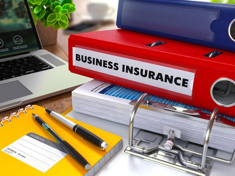General Liability Insurance in Pasadena, CA: The Basics