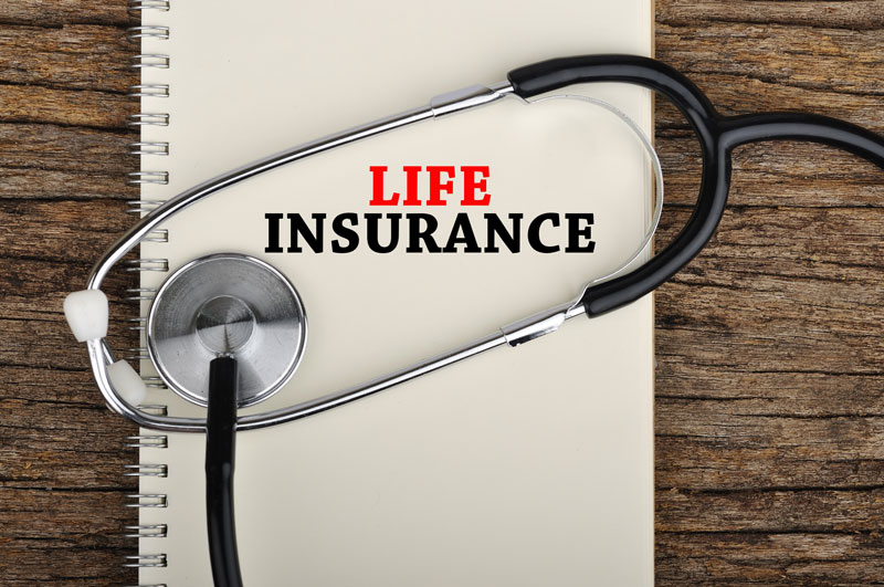 How to Save Money on Term Life Insurance in Pasadena, CA