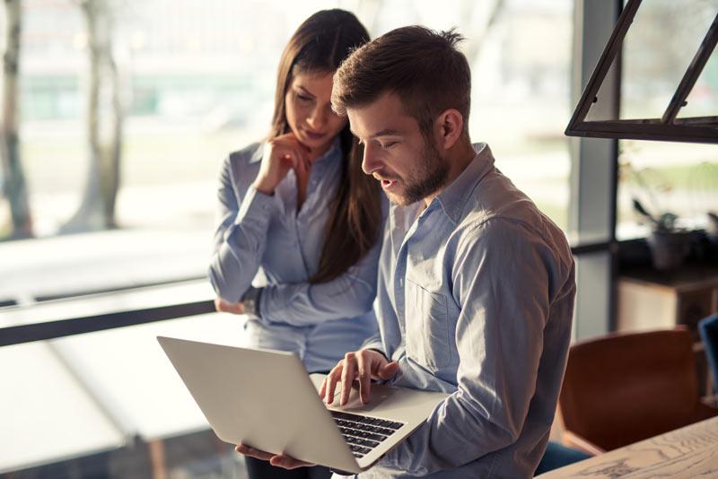business insurance in pasadena