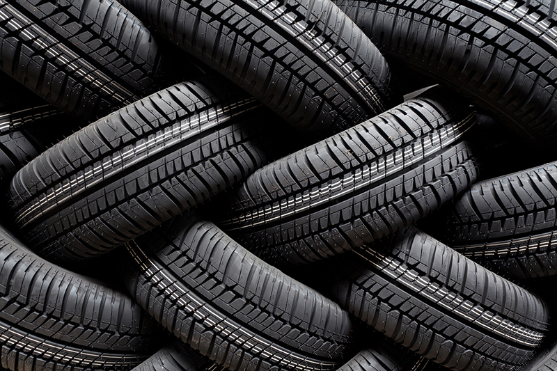 How to Check Your Tire   Auto Insurance in Pasadena   Massive Insurance