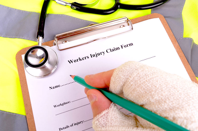 Will Technology Change Workers' Compensation Insurance?