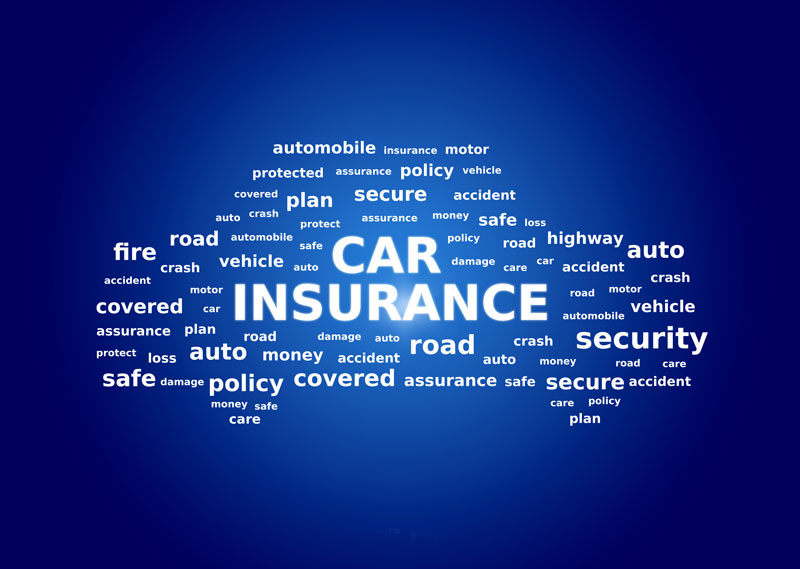 What to Look for When Shopping for User-Based Auto Insurance