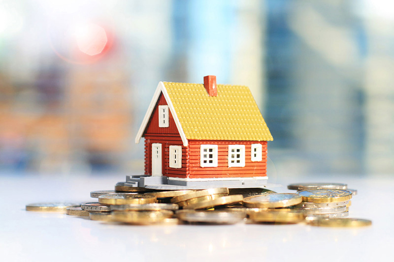 What Factors Influence Your Home Insurance Premium?