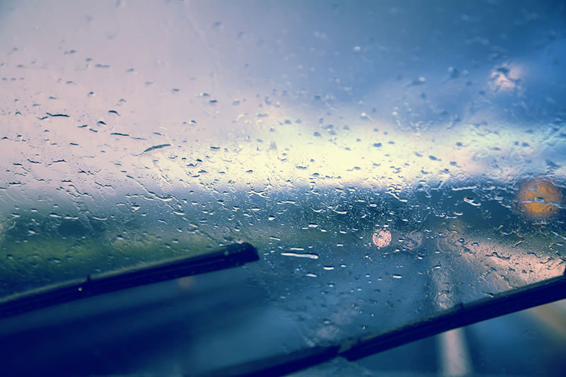 Spring Driving Tips You Should Know