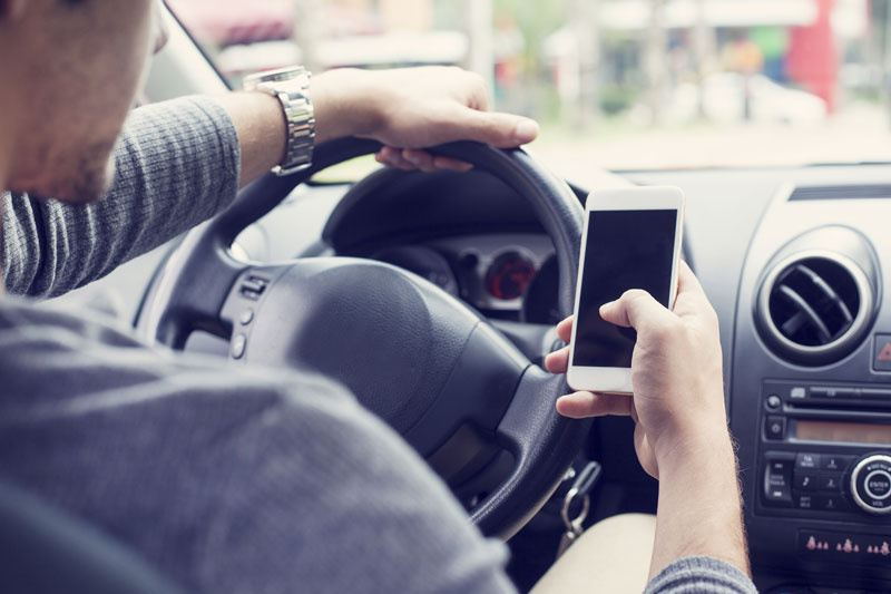 Defensive Driving Tips You Should Know