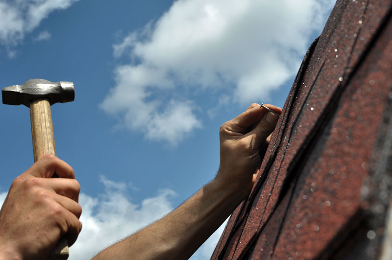 Fall Maintenance Tasks to Prevent Insurance Claims