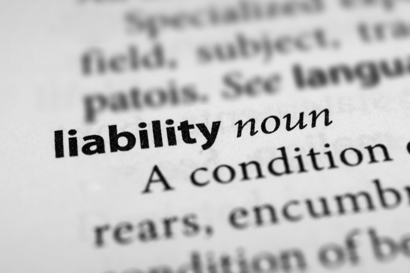 Do You Have Enough Home Liability Insurance?