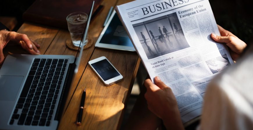 Ways to Protect Your Business From Liability Risks