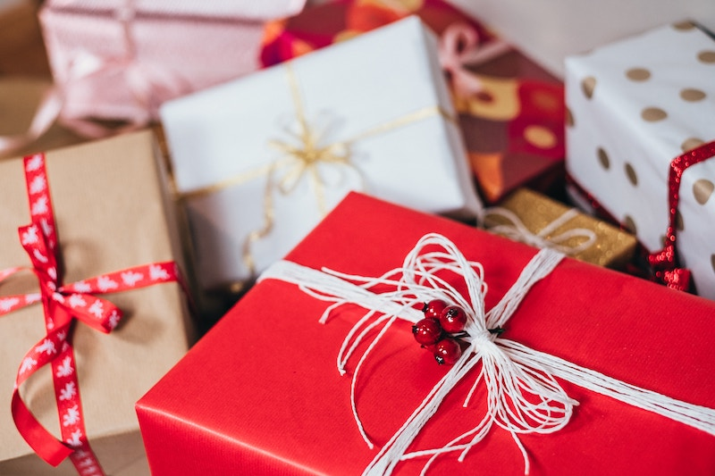 Top Tips for Shopping Online Safety This Season