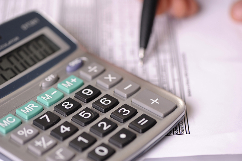 How to Budget for Life Insurance