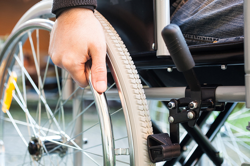 Times When Short-Term Disability Insurance Makes Sense