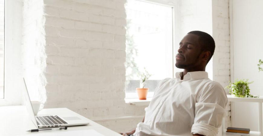 Mindfulness excersies