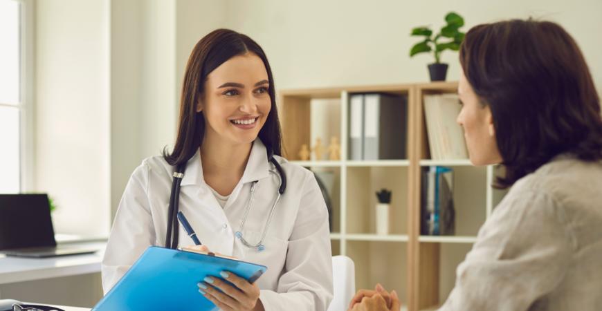 Healthcare Costs Post Retirement