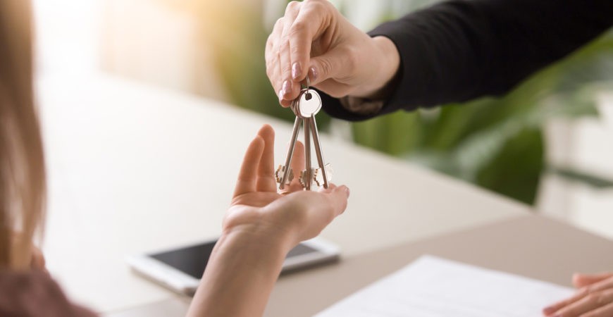 Factors That Influence The Cost Of Renters Insurance