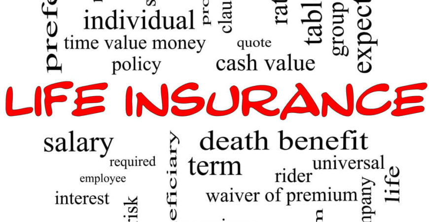 Smart Ways To Lower Your Life Insurance Rates