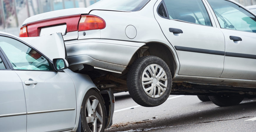 Understanding Pros And Cons Of Collision Coverage