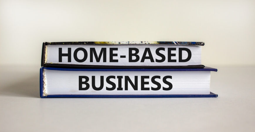Why You Need Home Based Business Insurance